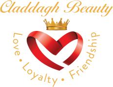 Claddagh Beauty